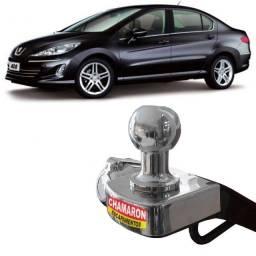 Título do anúncio: Peugeot 206 208 306 307 308 - peças e manutenção em geral