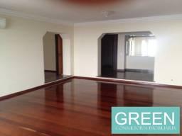 Título do anúncio: Apartamento para Venda e Locação Santo Amaro, São Paulo 5 dormitórios sendo 4 suítes, 3 sa
