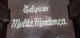 Título do anúncio: EDF. MELITA MENDOÇA PAT 1501 - COBERTURA