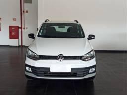 Título do anúncio: Volkswagen FOX 1.6 MSI TOTAL FLEX XTREME 4P MANUAL
