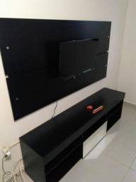Montador de móveis/Montador de móveis/Montador de móveis/Montador de móveis