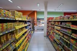 Título do anúncio: Vendo Supermercado em Limeira