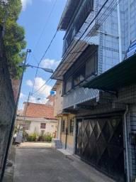 Título do anúncio: Vendo prédio Duplex  / São Benedito Olinda