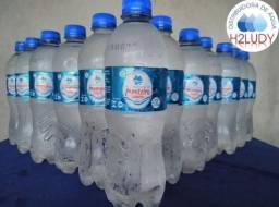 Título do anúncio: Fardos de Agua
