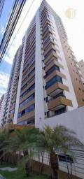 Apartamento para venda possui 180 metros quadrados com 4 quartos em Tambaú - João Pessoa -