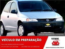 Chevrolet Celta 2005 1.0 mpfi vhc life 8v gasolina 2p manual
