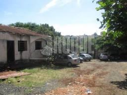 Título do anúncio: Terreno à venda, VILA CIDADE JARDIM - Limeira/SP
