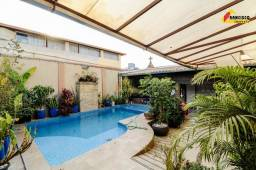 Título do anúncio: Casa Residencial à venda, 3 quartos, 2 suítes, 1 vaga, São Judas - Divinópolis/MG