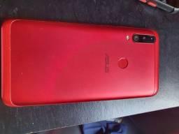 ZenFone Max Shot 2021
