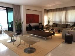 Título do anúncio: Apartamento à venda, decoradíssimo, 4 quartos em Jardim Apipema - Salvador - BA