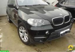 BMW X5 3.0 Drive 35I 24V