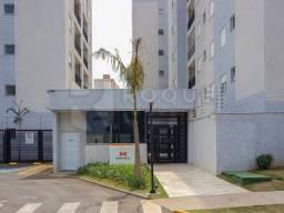 Título do anúncio: Apartamento para aluguel, 2 quartos, 1 vaga, Chácara Antonieta - Limeira/SP