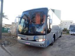 Título do anúncio: Ônibus Scania Marcopolo Viaggio R