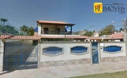 Título do anúncio: Araruama - Casa Padrão - Pontinha