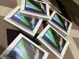 MacBook Pro 2020 512GB (Pronta entrega)