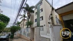 Título do anúncio: Apartamento em Jardim Riacho das Pedras - Contagem