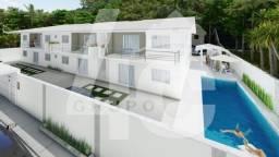 Título do anúncio: Apartamento com 2 dormitórios à venda, 67 m² por R$ 259.000 - Village 1 - Porto Seguro/BA