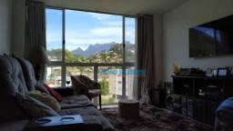 Casa à venda, 91 m² por R$ 399.000,00 - Bom Retiro - Teresópolis/RJ