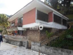 Casa- Teresópolis, Parque Ingá