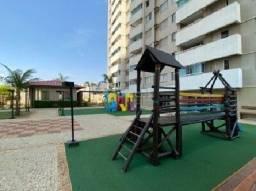 Título do anúncio: Apartamento à venda no bairro Parque Amazônia - Goiânia/GO