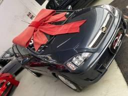 Título do anúncio: Chevrolet Celta 14 premium.
