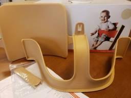 Kit Baby Set para cadeira Tripp Trapp Stokke