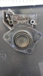 Título do anúncio: Coxim do motor Renault Scenic 2.0