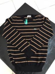 Suéteres multimarcas 49 estampas a escolher
