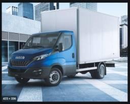 Título do anúncio: Agregamos veículos para entregas