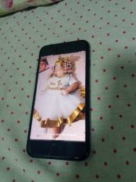IPhone 7 super conservado