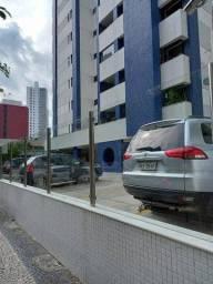 Apartamento para aluguel possui 78 metros quadrados com 2 quartos em Candeal - Salvador -