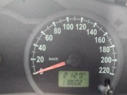 Título do anúncio: Ford Ka 2009