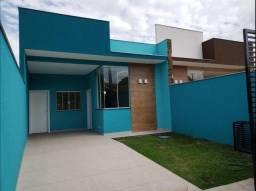 Título do anúncio: Casa Ceu Azul
