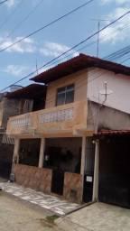 Casa em Saubara para Aluguel