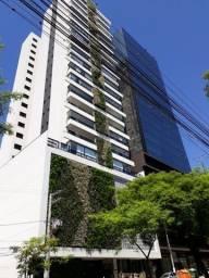 Título do anúncio: Apartamento com suíte mais dois quartos, duas vagas, ampla área de lazer