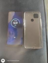 Motorola MotoG 9 Power