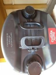 Bombonas Plasticas 50 litros Novas -Direto de Fabrica ####