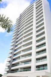 Título do anúncio: Apartamento para venda tem 146 metros quadrados com 3 quartos