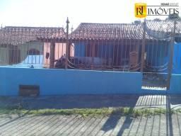 Título do anúncio: Iguaba Grande - Casa Padrão - Iguaba Pequena