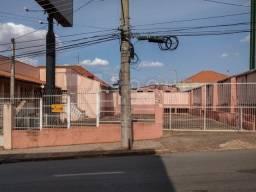 Título do anúncio: Casa Comercial para aluguel, 10 vagas, CENTRO - Limeira/SP