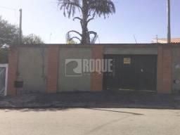 Título do anúncio: Casa à venda, 1 quarto, 2 vagas, JARDIM ALVORADA - Limeira/SP
