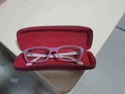Oculos infantil