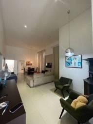 Título do anúncio: AC Casa Pituba Entrada R$ 30.550,00