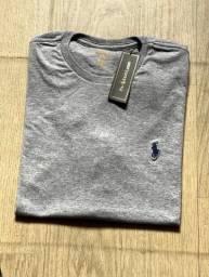 Marcas variedade  _ camisas