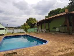 Título do anúncio: Casa à venda, 4 quartos, 1 suíte, 4 vagas, Bom Jardim - Sete Lagoas/MG