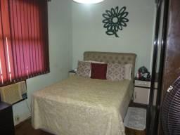 Título do anúncio: Apartamento para venda com 65 metros quadrados com 2 quartos em Macuco - Santos - SP