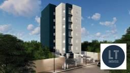 Título do anúncio: Pindamonhangaba - Apartamento Padrão - Nossa Senhora do Perpétuo Socorro