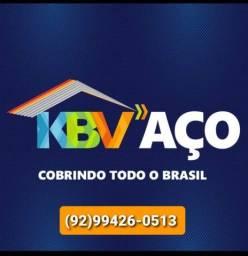 Título do anúncio: VERGALHÕES APARTIR 35,00 TEMOS ESTRIBOS E ARAME RECOZIDO SOMOS RECOZIDO