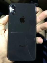 iphone x 64 impecavel