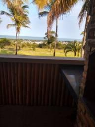 Título do anúncio: Casa de Alto Padrão com Vista Para o Mar.